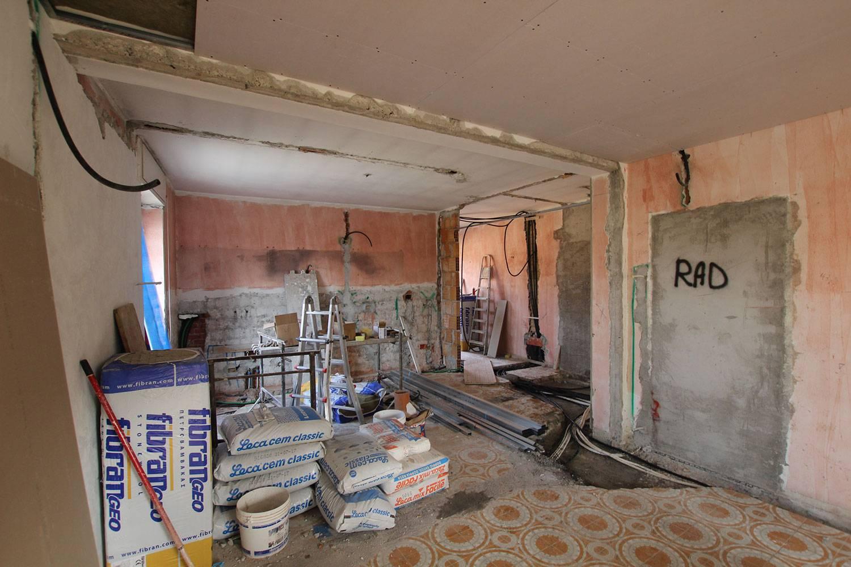 Ristrutturazione immobili con vendita in provincia di Lecco