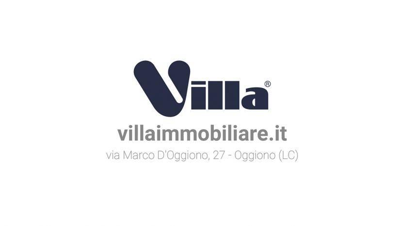 Villa Immobiliare, la presentazione del fondatore Villa Geom. Emilio